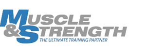 Muscle & Strength Interview