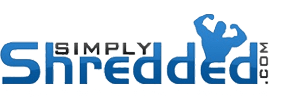 Simply Shredded Interview